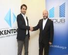KENTDER ve TDUB kentsel dönüşümde işbirliği yaptı!