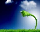 Kaçak evlere elektrik verilecek mi 2015?