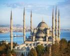 Türkiye'de Uluslararası İslam Üniversitesi kuruluyor!