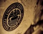 Fed: ABD'de ev satışları arttı!