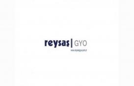 Reysaş GYO 2020 yılı için Vizyon Grup ile anlaştı!