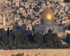 TİKA Filistin'deki Osmanlı'dan kalma hastaneyi restore edecek!