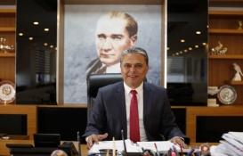 Antalya Kırcami parselasyon planı Eylül'de tamamlanacak!