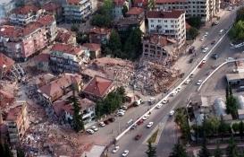 Türkiye'de deprem sigortalı konut sayısı 9 milyonu aştı!