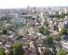 Gaziantep'in yeni konut alanlarına ihtiyacı var!