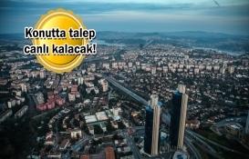 COVID-19 Türkiye gayrimenkul pazarını nasıl etkileyecek?