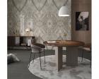 Kalebodur Elegant Marbles koleksiyonu ile büyük ebatın ihtişamını sunuyor!