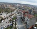 Tekirdağ Çorlu'da 3 milyon TL'ye satılık arsa!