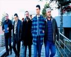 Ankara Gölbaşı'nda sahte tapu şebekesi yakalandı!