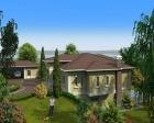 Büyükçekmece Batı Mahal satılık ev!