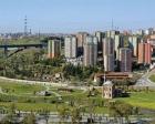 İstanbul Sarıyer'de 1 milyon 381 bin TL'ye satılık arsa!