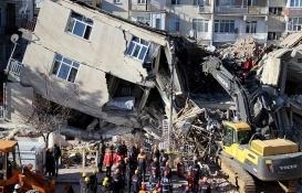 Deprem testinin fiyatı ne kadar?