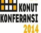 Massimiliano Fuksas Konut Konferansı'na katılacak!