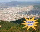 İstanbul Sultanbeyli sürpriz şekilde tapuya kondu!