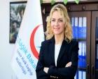 İzmir'e ikinci şehir hastanesi yapılacak!