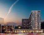 Kurtköy Erguvan Premium Residence açık adres!