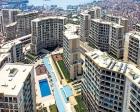 Teknik Yapı, Anadolu'ya açılıyor!