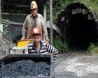 Zonguldak'ta özel kömür işletmeleri, üretime yeniden başladı!