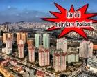İstanbul, Ankara ve İzmir'e 19 bin yeni konut!