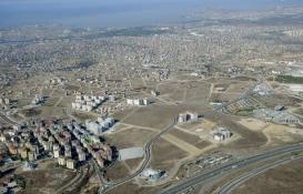 Çayırova Belediyesi'nden 117 milyon TL'ye satılık 59 iş yeri!