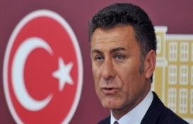 Bursa'daki devlet hastaneleri kapatılacak mı?