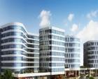 İmga Kurtköy'de 4 yıldızlı otel projelendiriyor!