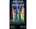 Ritim İstanbul'daki Murat Dalkılıç ve Burhan Öçal konserleri ertelendi!