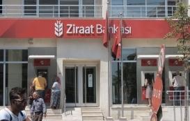 Ziraat Bankası ortak konut kredisi kullandırıyor!