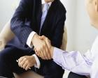 Kooperatifte bir ortaklık payına birden fazla kişi ortak olabilir mi?