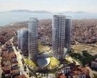 İş GYO Manzara Adalar satış fiyatları!