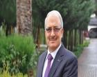 Burhanettin Kocamaz: Mersin'in düzenli bir imar planı yok!