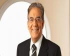 Erhan Boysanoğlu: İhaleler konut fiyatlarını yükseltecek!