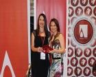 Gönye Proje Tasarım A'Design Award'ta ödül aldı!
