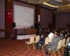 Adana ve Konya'daki Hava Kalitesi Ön Değerlendirme Projeleri açılış toplantıları yapıldı!