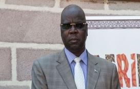 Güney Sudan'dan Türk inşaat şirketlerine davet!