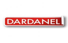 Dardanel'den fabrika arazilerin geri alımı açıklaması!