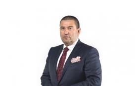 ÇEİS'in Yönetim Kurulu Başkanı Suat Çalbıyık oldu!