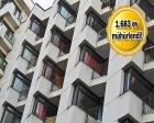 İstanbul'da günlük kiralık evlere ceza yağdı!