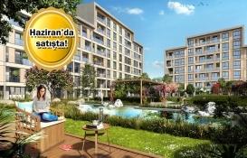 Sur Yapı İstanbul'da iki projesi için ön talep topluyor!