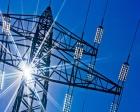 Türkiye'nin elektrik ticareti hacmi yüzde 45,3 arttı!