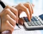 İşyeri kira gelir vergisi taksiti ne zaman ödenir?