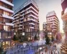 Lens İstanbul 2018 ev fiyatları!