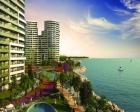 2017 Sea Pearl Ataköy yeni fiyat listesi!