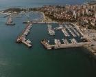 Fenerbahçe-Kalamış Yat Limanı'nda tarih uzatıldı!