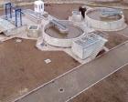 İzmir Bayındır'a yeni arıtma tesisi!