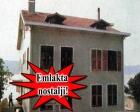 Vaniköy'de 250 milyon liraya satılık yalı!