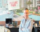 Future Park Oteli'nin yüzde 25'i satıldı!