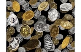 Rusya kripto para yatırımını yasaklamayı planlamıyor!