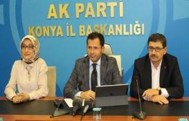 Konya metro projesi yine ertelendi!