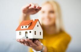 Konut ve kira sorunu nasıl ortadan kalkacak?